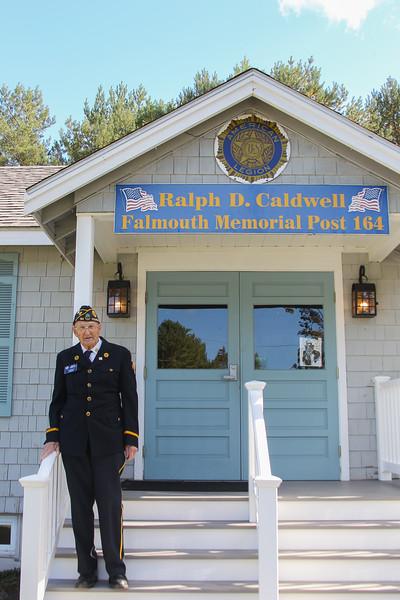 Falmouth Veterans-53.jpg