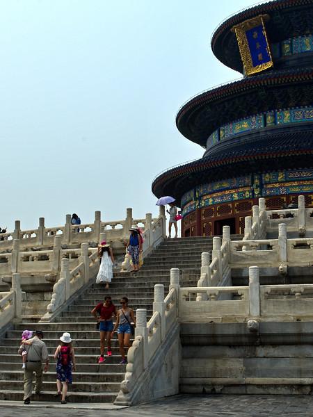 2013-07-07_(01)_Beijing-Himmelstempel_048.jpg