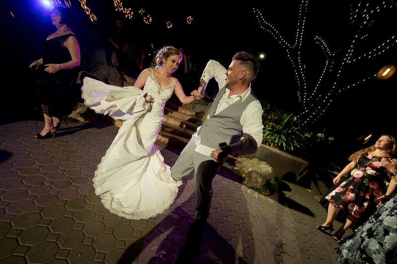 Hofman Wedding-952.jpg