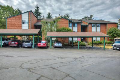 7324 Skyview Ln N Tacoma, Wa.