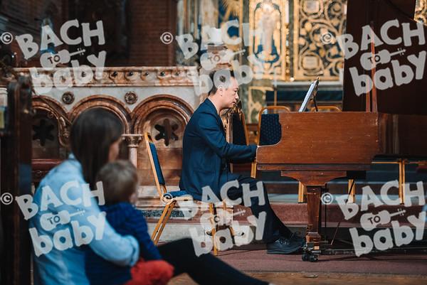 © Bach to Baby 2018_Alejandro Tamagno_Clapham_2018-08-10 005.jpg