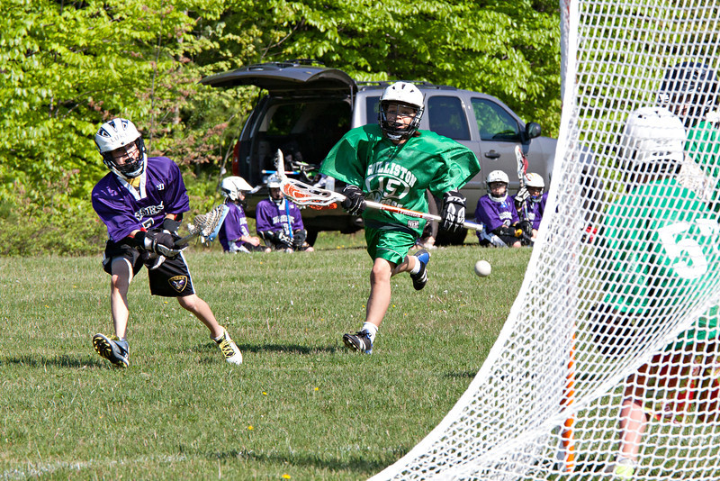 Essex 3-4 Lacrosse May 19-36.jpg