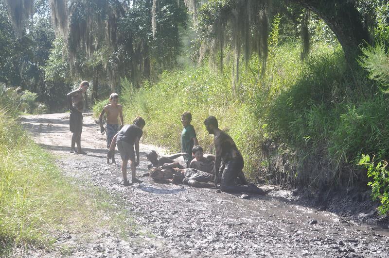 2011 09 BSA Camping Peace River b 110.JPG