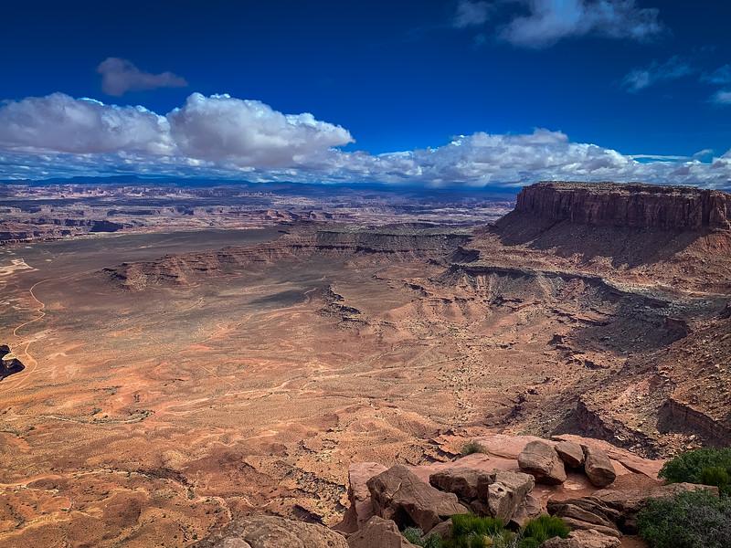 Canyonlands-83.jpg