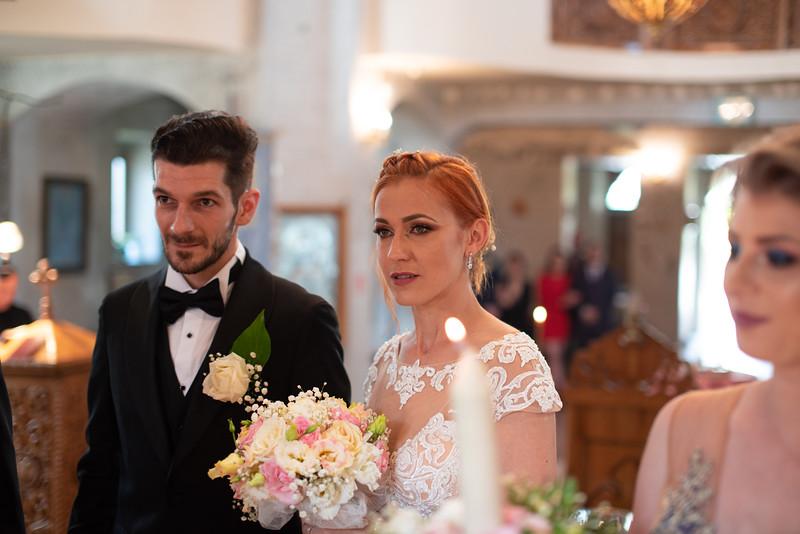 Nadina & Dani, foto nunta (647).jpg