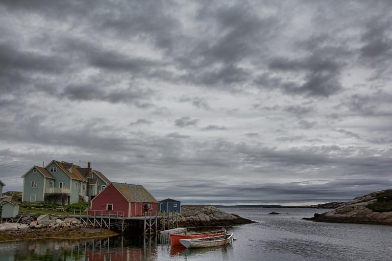Nova Scotia 10.jpg