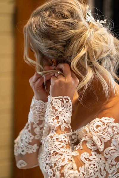 Blake Wedding-157.jpg