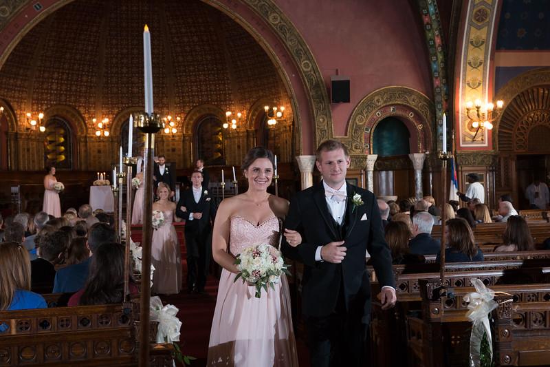 Meredith Wedding JPEGS 3K-423.jpg