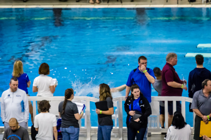 2018 UIL 5A State Swimming & Diving Championship-69.jpg