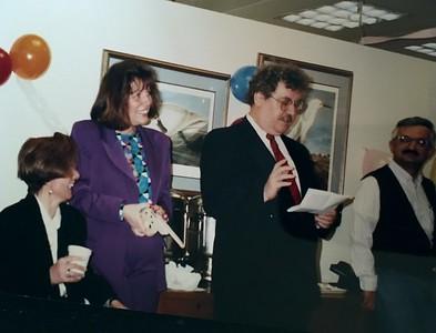 #46 Feb 1993 - Dec 1993