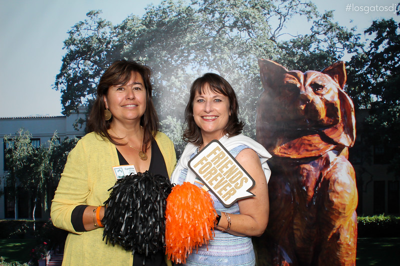 LOS GATOS DJ - LGHS Class of 79 - 2019 Reunion Photo Booth Photos (lgdj)-241.jpg