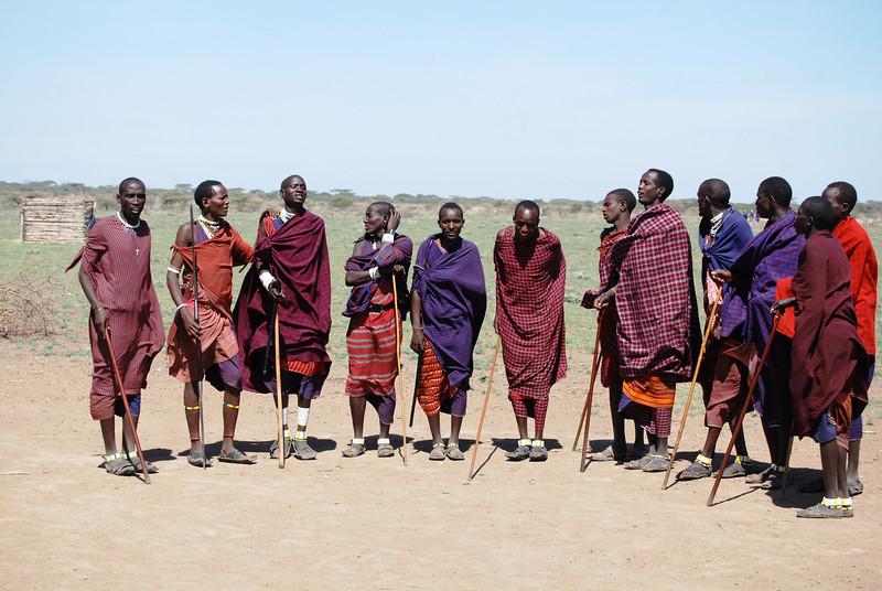 Serengeti (9).JPG