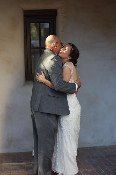 010420_CnL_Wedding-597.jpg