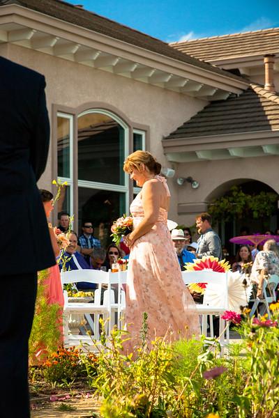 Megs & Drew Wedding 9-13-0975.jpg