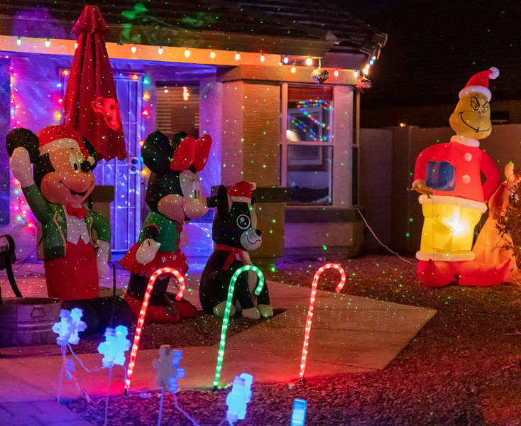 Christmas Lights in the Neighborhood  December 19, 2020  25_.jpg