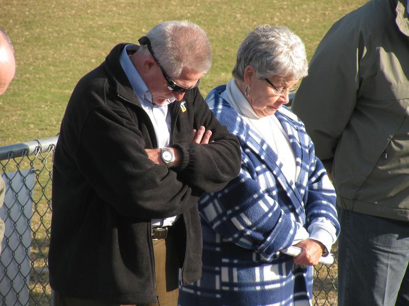 Prayer Walk 109.JPG