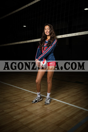 Dinamite Volleyball team and individual