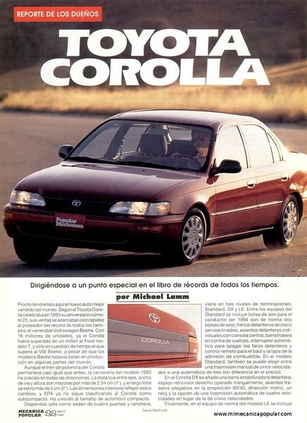 informe_de_los_duenos_toyota_corolla_mayo_1994-01g.jpg