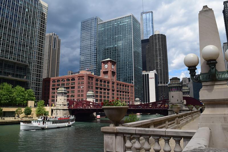 Chicago (14).jpg
