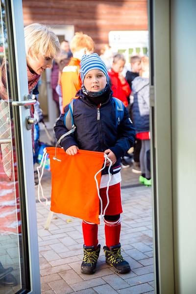 Feriencamp Noderstedt 07.10.19 - a (83).jpg