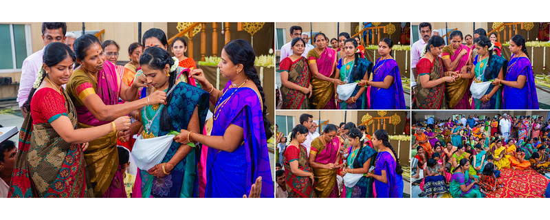Prabakaran Dhivya Sri Reception_05.jpg