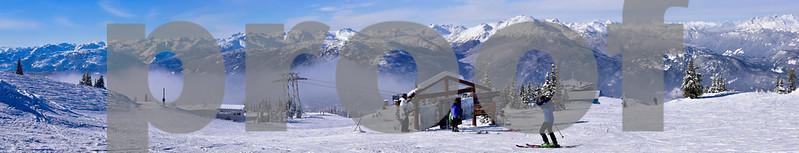 Whistler _Panorama 2.jpg