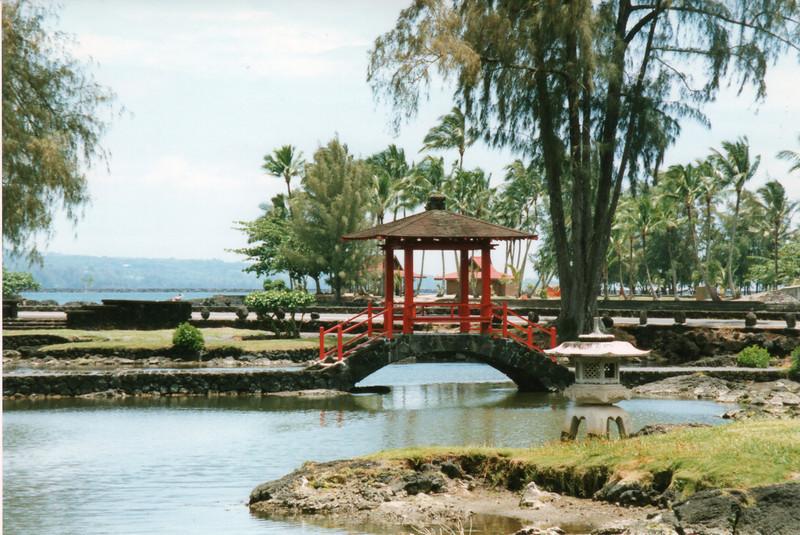 199806-hawaii-10231.jpg