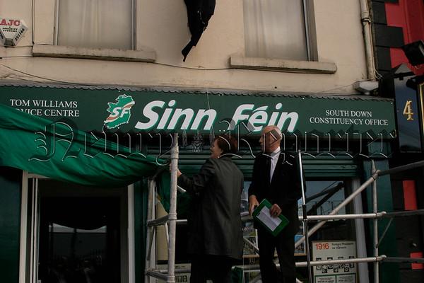 07W36N207 (W) Sinn Fein.jpg