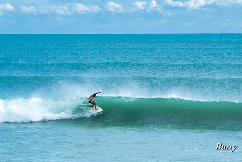 2019-10-08-Surf--121.jpg