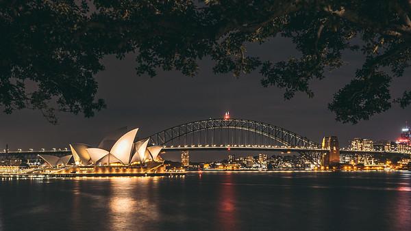 Australia
