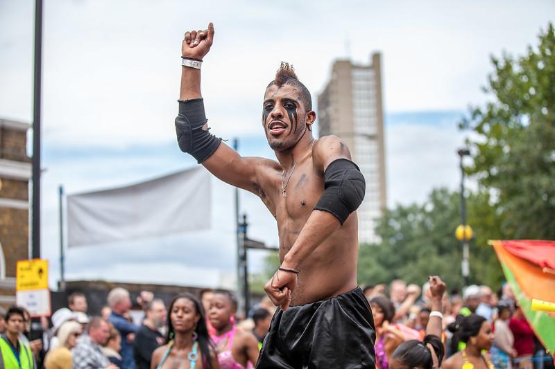 Obi Nwokedi - Notting Hill Carnival-207.jpg