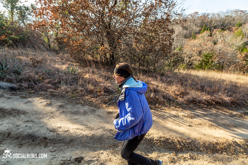 SR Trail Run Jan26 2019_CL_4853-Web.jpg