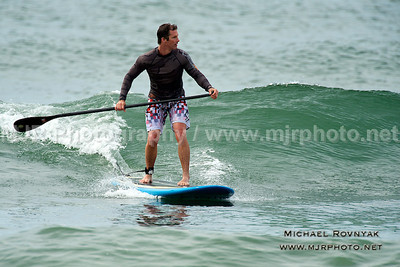 Surfing, The End, NY, 07.09.12