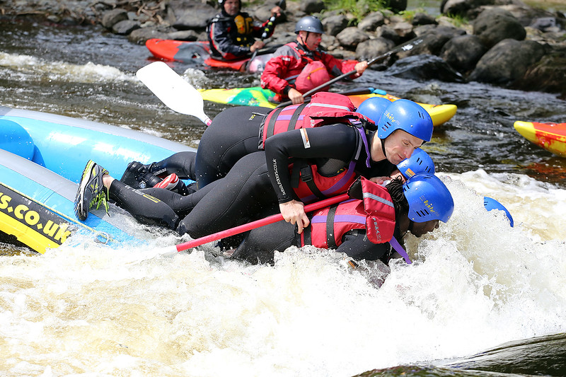 Rafting-0273.jpg