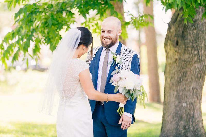 wedding day-207.jpg