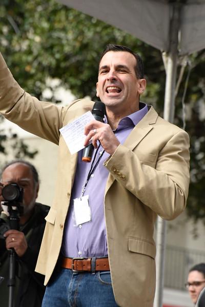 Sam Liccardo