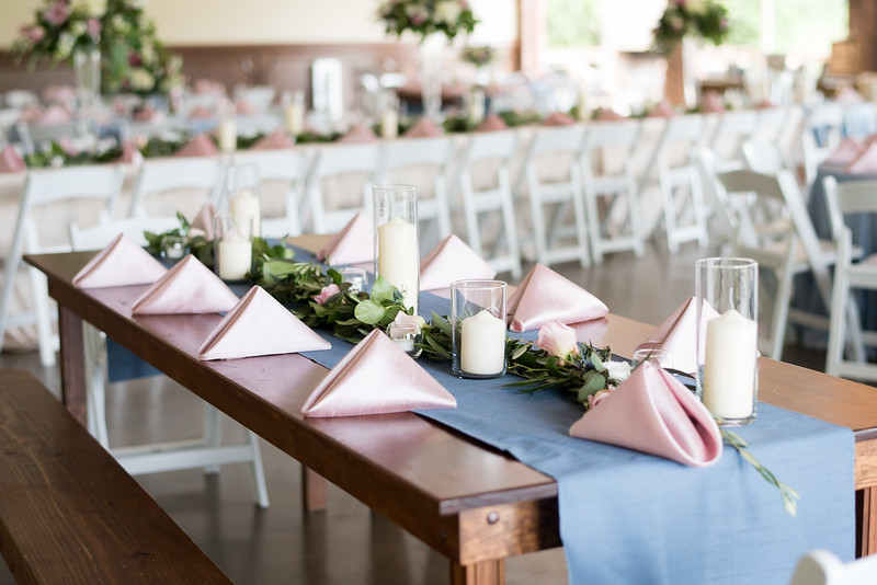table-decor-weddings.jpg