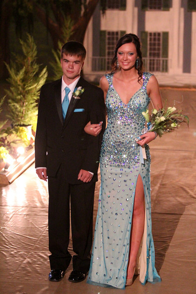 2014 Crittenden County Grand March_0634.JPG