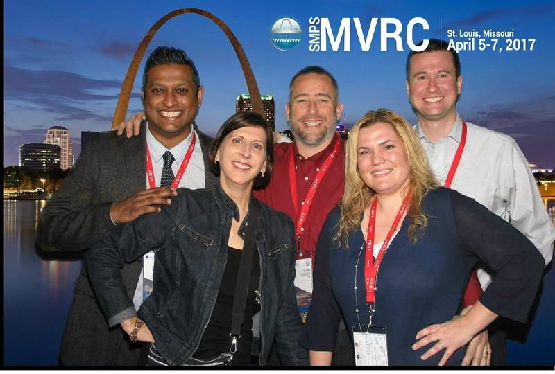 0022 S23-MVRC-2017 Logo_1.jpg