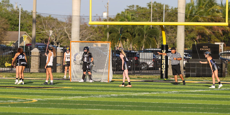 3.6.20 CSN Girls Varsity Lacrosse vs BVHS-31.jpg
