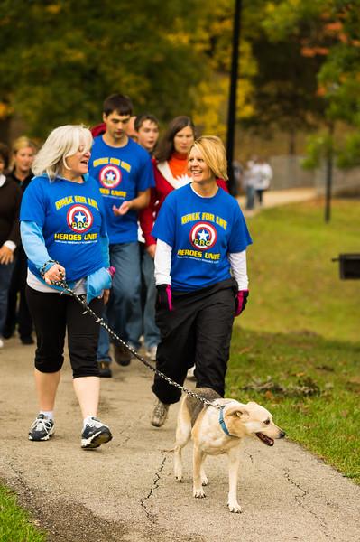10-11-14 Parkland PRC walk for life (262).jpg
