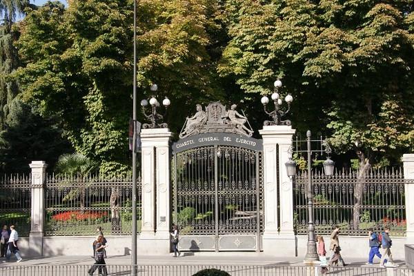 Madrid, Spain (155).jpg
