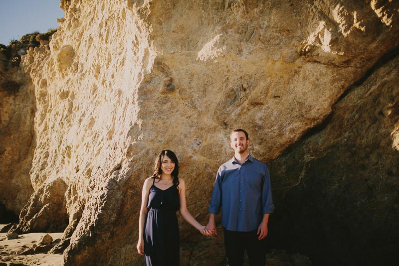 Alyssa and Bobby-10.jpg