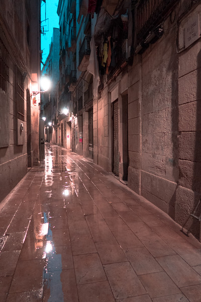 Barcelona-146.jpg