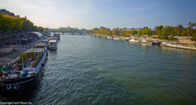 Paris with Christine September 2014 144.jpg