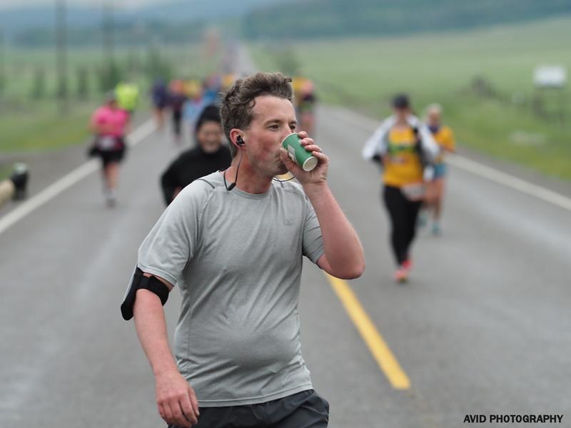 Millarville Marathon 2018 (239).jpg