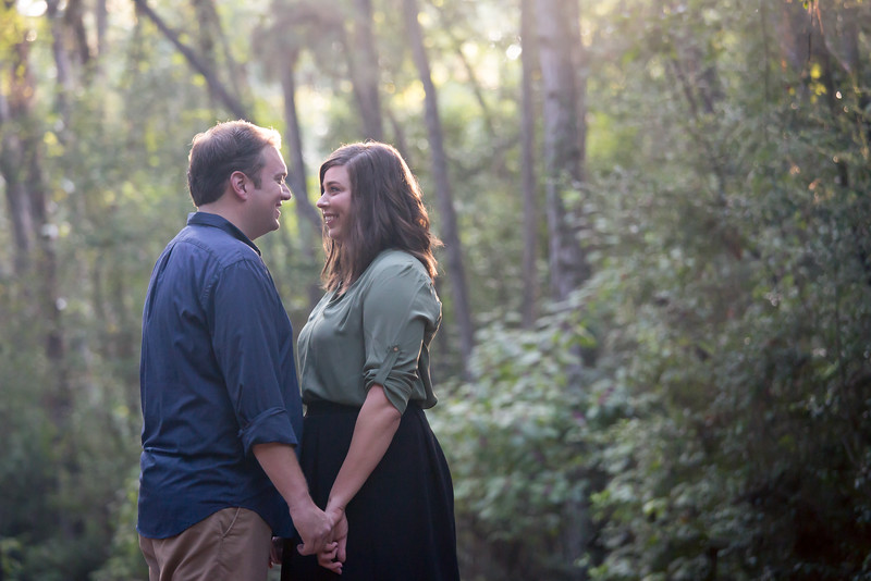 Houston Engagement Session ~ Amanda and Russell-1189-2.jpg