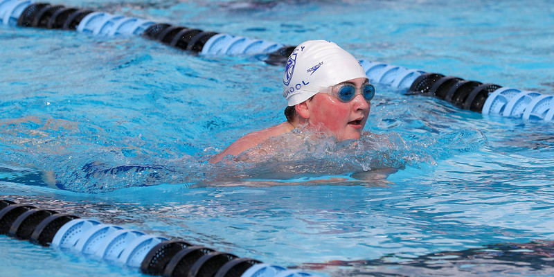 10.25.19 CSN Varsity Swim Districts-104.jpg