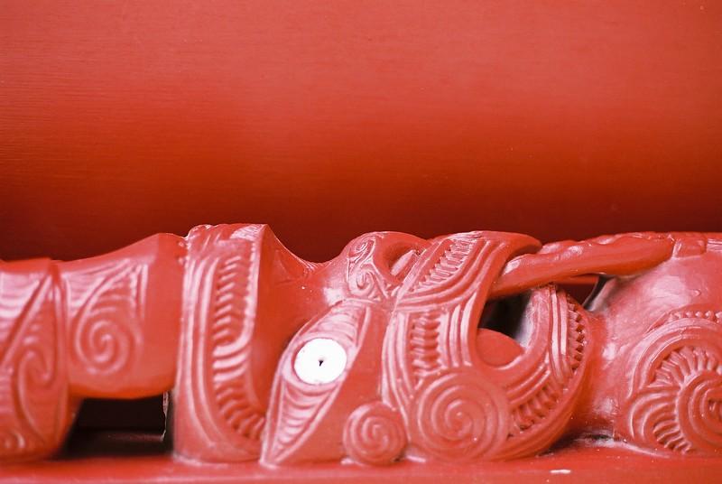 maori-village_1813997335_o.jpg