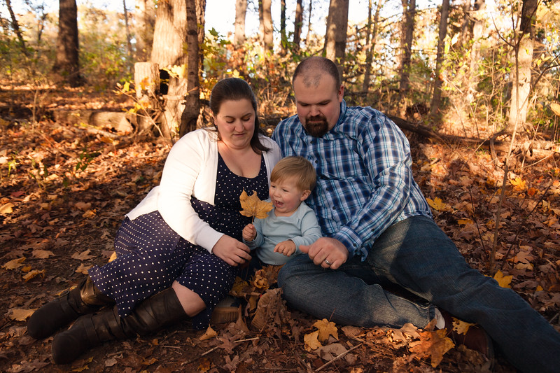 Ray Fall Family Session-15.jpg